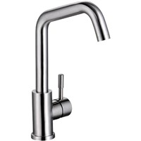SFK804B  kitchen mixer