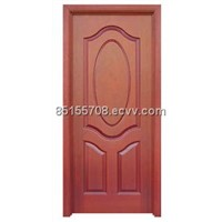 Composite Wood Door (SF-1805)