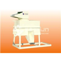 SJWA Series Plastic Flakes Washing Machinery