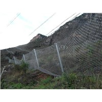 SNS Slope Protection Netting System (13)