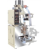 SZB.S-180 Automatic Liquid Triangle Packaging Machine