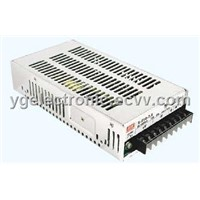 Switching Power Supply (S-201-15)