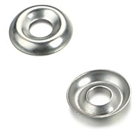 Screw Cup Washers (ZH-0015)