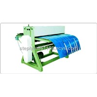 Slitter Machine