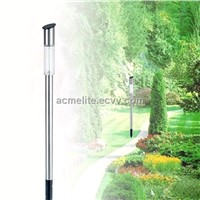Stainless Steel Solar Garden Light( Acm-s003)