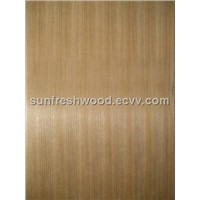 Teak Grainless Plywood