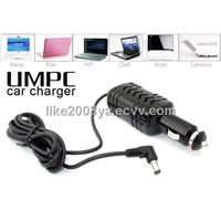 UMPC Car Charger