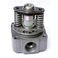 VE pump,fuel injection parts