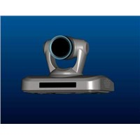 HD Video Conference Camera (VHD-A910)