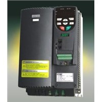 Vector Energy-Saving Frequency Converter of Inject