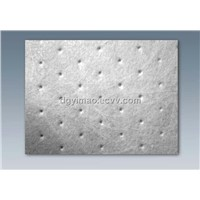 Anti-Static Adsorption Filter Papers (YM-SB-GC110-1)