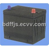 Battery box (3-QA-55)