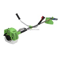 Brush Cutter (CG260)