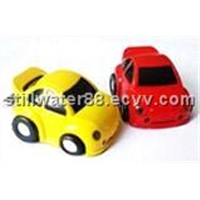 Car USB Drive,usb disk,usb key ,usb stick, usb flash memory