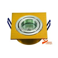 Ceiling Light (523ND)