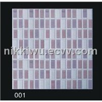 Ceramic Wall & Floor Tiles