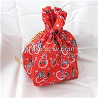 Christmas Product Bag