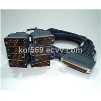 cisco cables CAB-OCT-V35-MT/FC