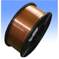 CO2-Protect Welding Wire