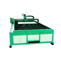 comifo plasma cutting machine