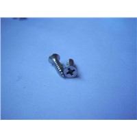 Countersunk Flat Head Tapping Screws
