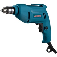 Electric Drill (AT3211A)