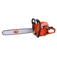 Gas Chain Saw (DC5200)