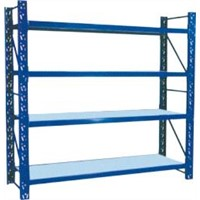 Goods Shelf (CZA-075)
