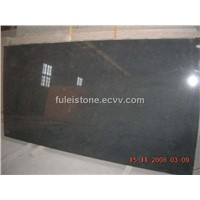Granite Slab, Granite Tile, Flooring Tile, Wall Tile