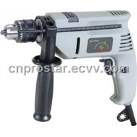 Impact Drill (PS-8210)