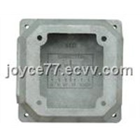 Junction Box (850316)