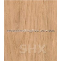 Laminate Floor- Super Glossy Surface