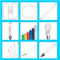 lamp tube Lighting Tubes