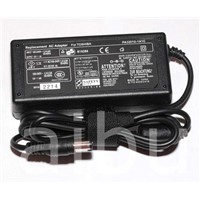 laptop AC adapter A90