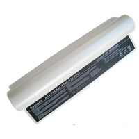 laptop battery for ASUS Eee PC 700 701 701C 801 900