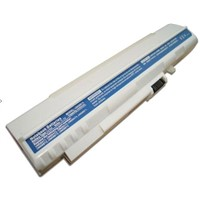 laptop battery for Acer Aspire One A110, A110L