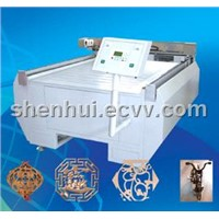 Laser Cutting Machine (DC-G1212/1480/1414/1512),tell your contact information in your inquiry
