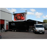 Led Display, Led Sign, Led Message Display, Led Screen, Led Module, Led Panel,