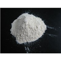 magnesium sulfate trihydrate