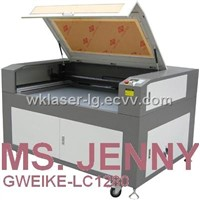 Marble Laser Engraver (LC1210)