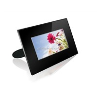 Photo Frame (PF-007)