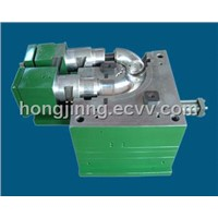 Pipe Mould (090529)