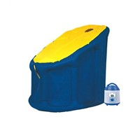 Portable Steam Sauna (zy-001PA)