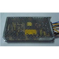 power supply for LED strip light