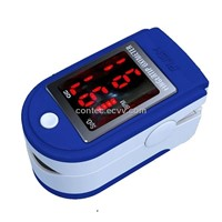 Pulse Oximeter (CMS50DL)