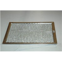 Range Vent Hood Grease Filter