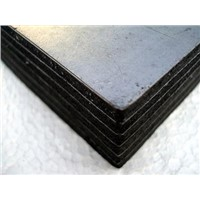 Rigid Felt Boards