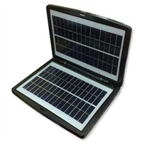 Solar Charger for Laptop (SWT SPC011)