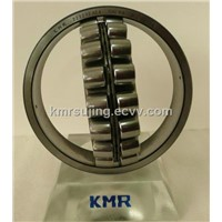 Spherical Rolller Bearing