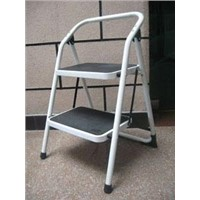 Steel Ladder (WSC2-2A)